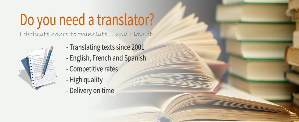 Nivo Translation En